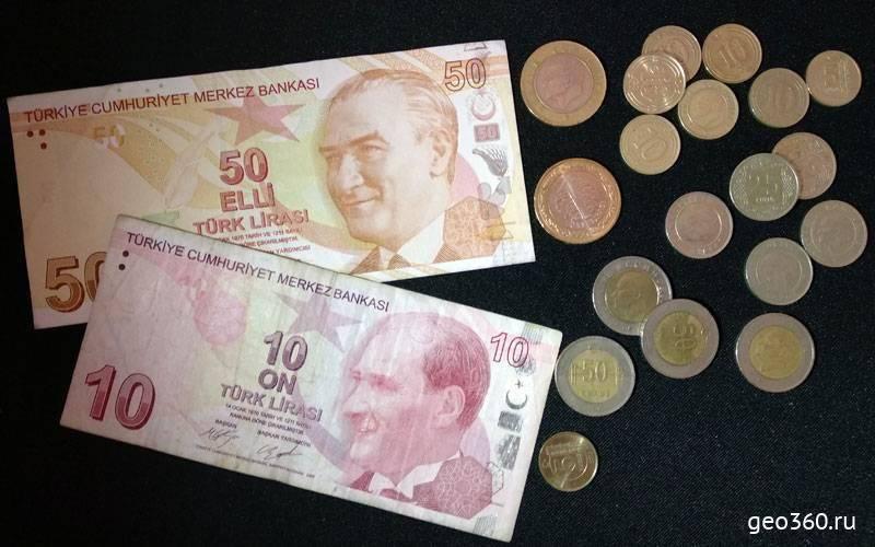 самой обложке турецкие деньги новые фото ресурсом украинского